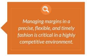 FLAG-ManagingMargins-071919