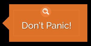 callout-dont-panic