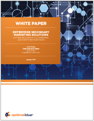 whitepaper_enterprise2