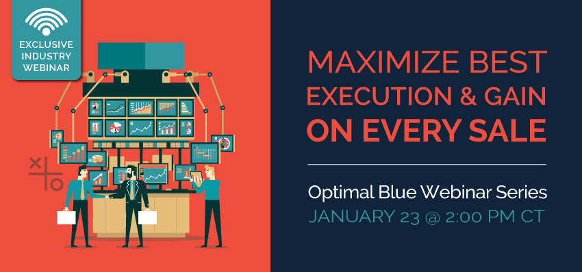Maximize-Best-Execution-012320