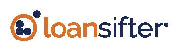 Loansifter